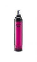 KALLOS Prestige, Spumă de Păr Profesional Extra Puternică