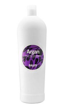 Kallos Balsam cu parfum de ulei de argan