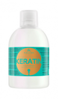Şampon cheratină - Kallos