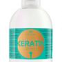 Şampon cheratină – Kallos