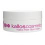 Kallos KJMN Cremă fiber gum
