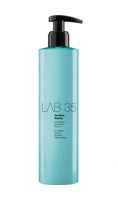 Kallos Lab35 Curl Mania Șampon pentru păr creţ şi ondulat