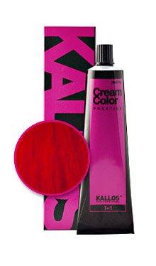 Vopsea cremă Kallos Colors Prestige 0.6