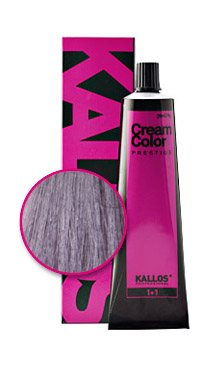 Vopsea cremă Kallos Colors Prestige 0.8