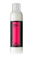 Şampon cremă pentru păr normal - Kallos