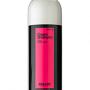 Şampon cremă pentru păr normal – Kallos