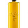 Șampon pentru volum și strălucire – Kallos LAB35