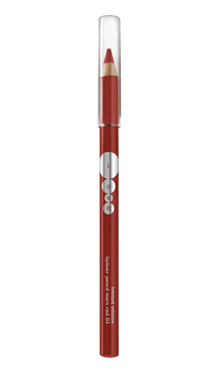 Kallos Love Limited Edition creion contur de buze 03