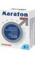 Maraton forte - Parapharm