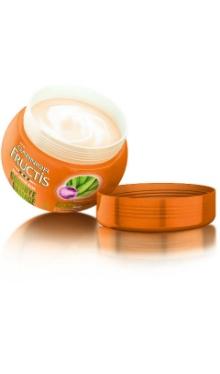 Mască de păr Fructis Goodbye Damage - Garnier