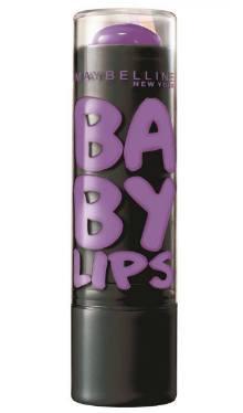 Balsam de buze Baby Lips Berry Bomb - Maybelline