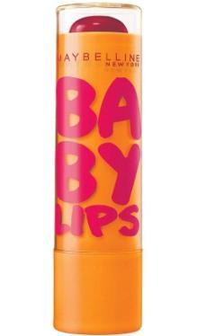 Balsam de buze Baby Lips Cherry Me - Maybelline