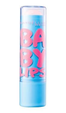 Balsam de buze Baby Lips Hydrate - Maybelline