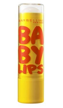 Balsam de buze Baby Lips Repair - Maybelline