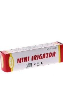Mini irigator - Meddo