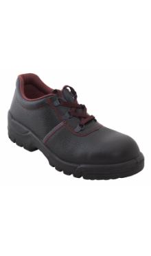 Pantofi de protecție Pleșu S3 SRA