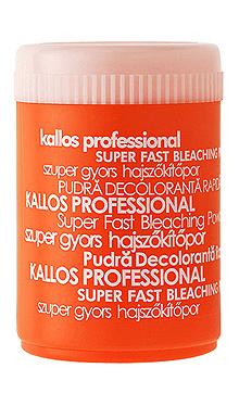 Praf de decolorare Kallos