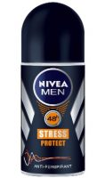 Deodorant Roll-on Stress Protect - Nivea Men