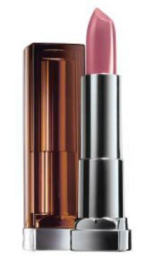Ruj de buze Color Sensational 620 Pink Brown - Maybelline