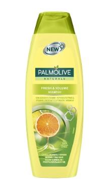 Șampon Pentru Volum - Palmolive