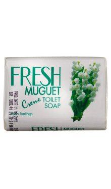 Săpun solid Lăcrămioare - Fresh