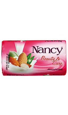 Săpun Solid Beauty & Care - Nancy