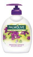 Săpun lichid Black Orchid - Palmolive
