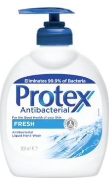 Săpun lichid Fresh - Protex