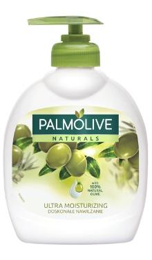 Săpun lichid Olive Milk - Palmolive
