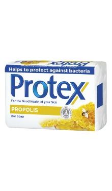 Săpun solid Propolis - Protex
