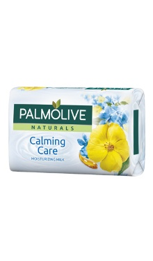 Săpun solid Calming Care - Palmolive