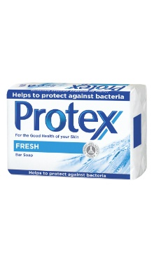 Săpun solid Fresh - Protex
