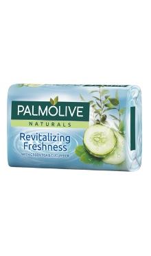 Săpun solid Revitalizing Freshness - Palmolive