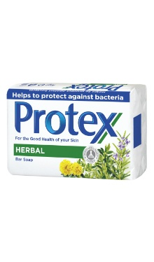 Săpun solid Herbal - Protex