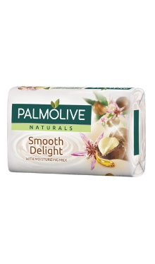 Săpun solid Smooth Delight - Palmolive