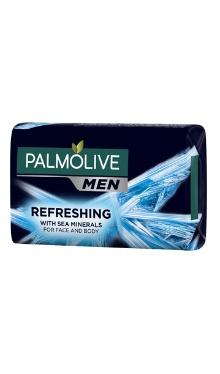 Săpun solid Refreshing - Palmolive