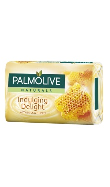 Săpun solid Milk & Honey - Palmolive