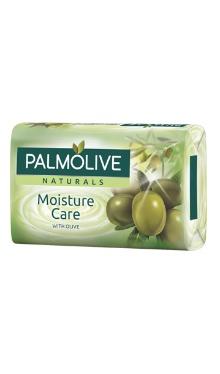 Săpun solid Moisture Care - Palmolive
