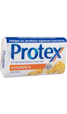 Săpun solid Vitamin E - Protex