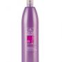 Silky Ondulator 0 – păr rezistent