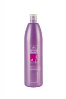 Silky Ondulator 2 - păr vopsit