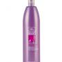 Silky Ondulator 2 – păr vopsit