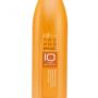 Silky Cremă oxidantă 10 vol 3%