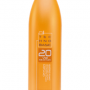Silky Cremă oxidantă 20 vol 6%
