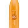 Silky Cremă oxidantă 30 vol 9%