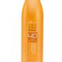 Silky Cremă oxidantă 40 vol 12%
