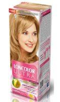 Vopsea de păr Ultra 9 Blond Deschis - Loncolor