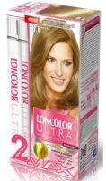 Vopsea de păr Ultra Max 8.1 Blond Bej - Loncolor