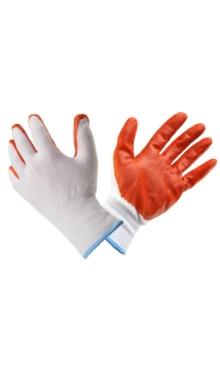 Mănuși de protecție P1