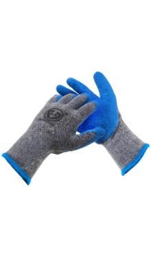 Mănuși de protecție P2